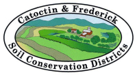 Catoctin & Frederick Soil Conservation District