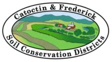 Catoctin & Frederick Soil Conservation Districts